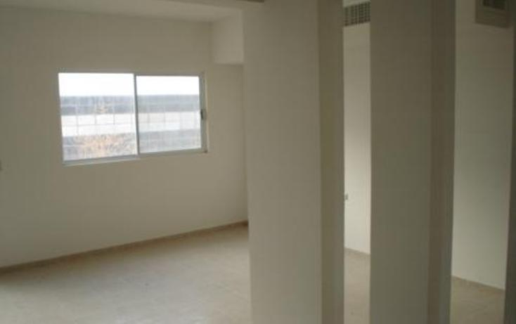 Foto de casa en venta en  , ana [establo], torreón, coahuila de zaragoza, 430286 No. 07